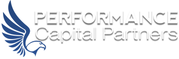 Performance Capital Partners