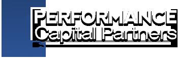 Performance Capital Partners