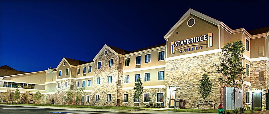 index_staybridgesuites