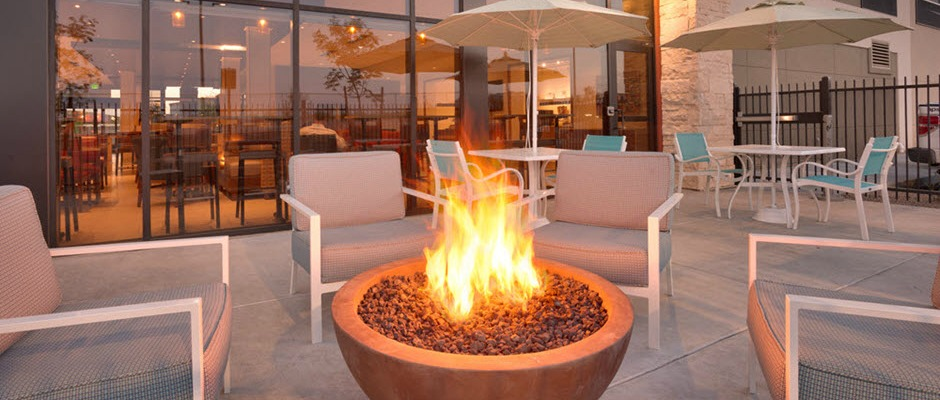 resized phxbe-patio-fire-pit
