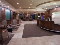 3slcff-hiis-saltlakecity-airport-west-lobby-preview